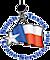 Air One Crane Service's Competitor - South Texas Crane Service logo