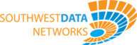 South West Data Networks's Company logo