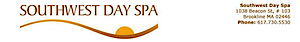 South West Day Spa's Company logo
