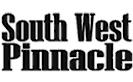 South West Pinnacle Exploration's Company logo