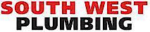 South West Plumbing's Company logo