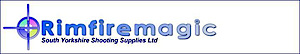 SOUTH YORKSHIRE SHOOTING SUPPLIES LIMITED's Company logo