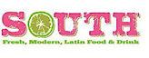 Southrestaurants's Company logo