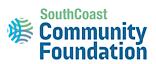 SOUTHCOAST COMMUNITY FOUNDATION's Company logo