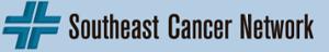 Southeast Cancer Network's Company logo