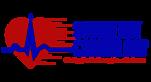 Southeast Cardiology's Company logo