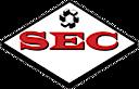 Southeast Connections, LLC's Company logo