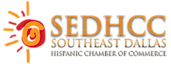 Southeast Dallas Hispanic Chamber Of Commerce's Company logo