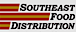 Brecon Foods 's Competitor - Southeast Frozen Foods logo