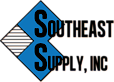 Southeastsupply's Company logo