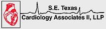 Southeast Texas Cardiology Associates's Company logo