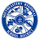 Southeastern Guidance News's Company logo