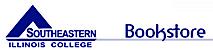 Southeastern Illinois College Bookstore's Company logo