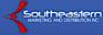 Southeastern Marketing Logo