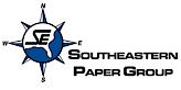 SEPG's Company logo