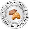 Southeastern Pecan Growers Association's Company logo