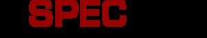Southeastern Process Equipment's Company logo