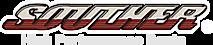 Souther Boats's Company logo