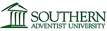 Southern Adventist University's Company logo