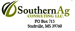 Southern Ag Consulting's Company logo