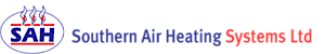 Southern Air Heating Systems's Company logo