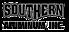 Grayhawk, Inc.'s Competitor - Southern Aluminum, Inc logo