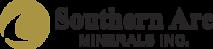 Southern Arc Minerals's Company logo