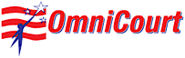 Southern Automated Systems's Company logo