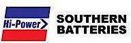 Southernbatteries's Company logo