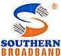 Southern Broadband, LLC's Company logo