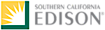 PNM Resources's Competitor - Southern California Edison Co logo