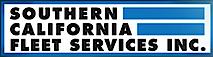 Southern California Fleet Services's Company logo