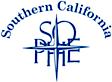 Southern California Society For Public Health Education's Company logo