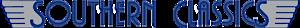 Southern Classics Ltd's Company logo