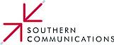 Southern Communications's Company logo