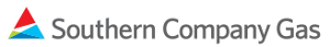 Southern Company Gas's Company logo