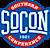 Coggins Memorial Baptist Church's Competitor - Soconsports logo