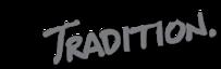 Southern Crossbow's Company logo