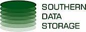 Southern Data Storage's Company logo
