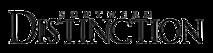 Southern Distinction's Company logo