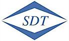 Southern Diversified Technologies, Inc's Company logo