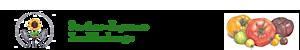 Southern Exposure Seed Exchange's Company logo