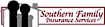 Meslee Insurance Services's Competitor - Southernfamilyinsurance logo