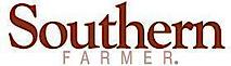 Southern Farmer's Company logo