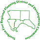 Southern Five Regional Planning District's Company logo