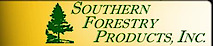 Southern Forestry Products's Company logo
