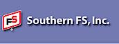 Southern FS's Company logo