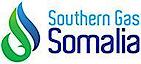 Southerngassomalia's Company logo