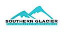 Southern Glacier's Company logo