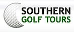 Southern Golf Tours's Company logo